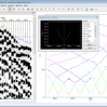 REFRACTOR Petroleum Engineering Software Application