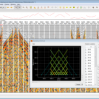 DW TOMO Petroleum Engineering Software Application
