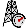 ML Pro Petroleum Engineering Software Application