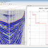 EFit Petroleum Engineering Software Application