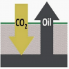 Enhanced_Oil_Recovery Petroleum Engineering Software Application