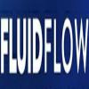 Frictional HeadLoss Calculator Petroleum Engineering Software Application