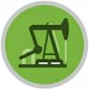 OilWell Test Analysis