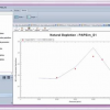 Pars Asphaltene Precipitation Simulator (PAPsim) Petroleum Engineering Software Application