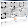 DigitalROCK Petroleum Engineering Software Application