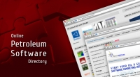 List of Free Geology Software | Oil and Gas Software | Download NOW