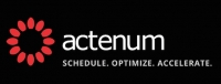 info@actenum.com