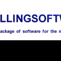 drillingsoftware